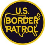 Border-Patrol-Logo-150x150