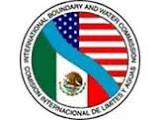 International-Boundary-and-Water-Commision-Logo