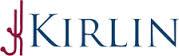 John-J.-Kirlin-Special-Projects-Logo