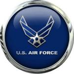 US-150x150