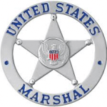 US-Marshals-150x150