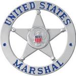 US-Marshals-150x150